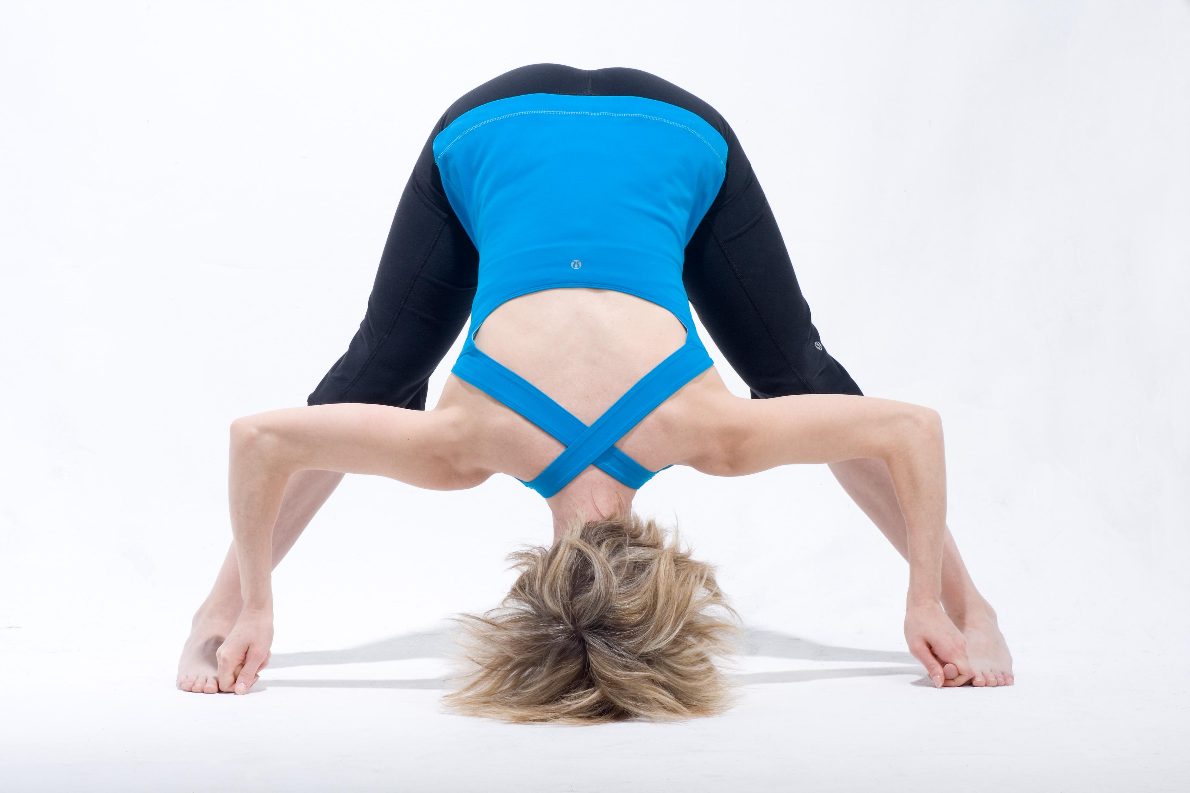 Yoga Mat Yogamatte Elements Im Yogishop Kaufen Yoga