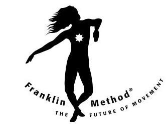 franklin20method20logo
