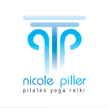 nicole-piller-logo-small